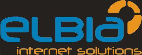 Elbia logo